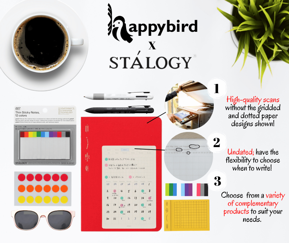 What's-so-special-about-our-notebooks-happybird-stalogy-exclusive-distributor-notebooks-promotional-quality-singapore